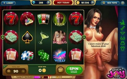 Grand Casino Cannes G & G Gmbh Company Profile Online