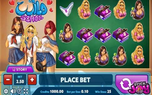 carte privilège casino de montréal Slot Machine